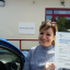 Pinner driving test car hire/rental